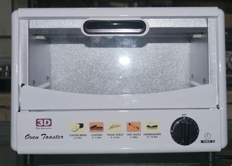 Sharp Coffee Maker 1 5 Liter Hm80l 3 d cebu appliance center selling appliances and a lot