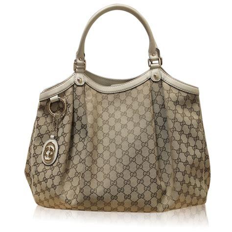 sell designer handbags for