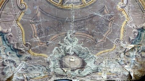 soffitto dipinto coppia di soffitti dipinti tela soffitto dipinto su tela