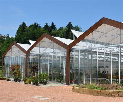 serre italy europrogress vendita e produzione di serre agricole