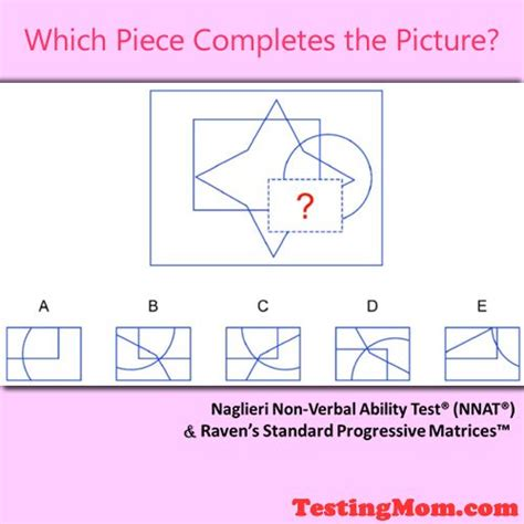 pattern test practice 17 best images about everything about testing mom on