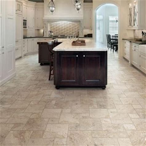 trevi bathrooms porcelain wall tile travisano trevi 6 in x 6 in floor
