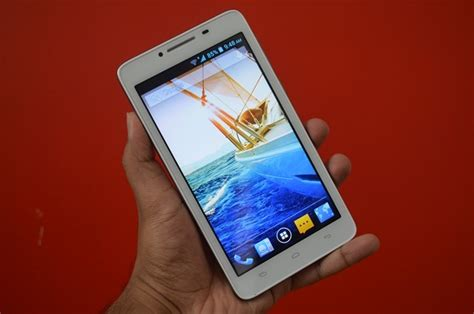 free micromax doodle 3 ringtone micromax canvas doodle 3 review