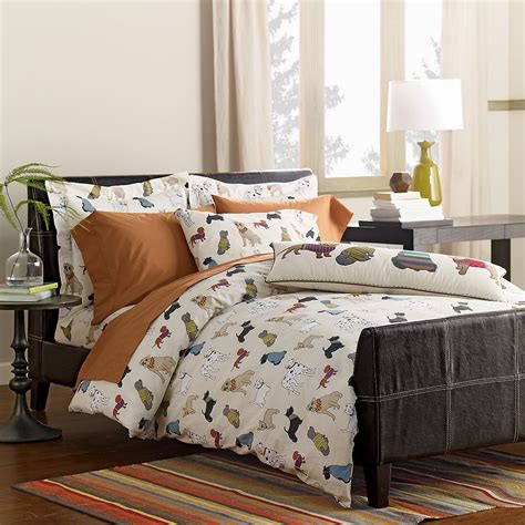 puppy bedding set puppy bedding 28 images pug puppy pooch quilt duvet cover bedding set
