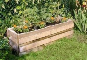 Revamp pallet ideas for outdoors pallet furniture plans