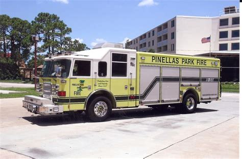 Pinellas County Detox by 1000 Images About Trucks On Trucks