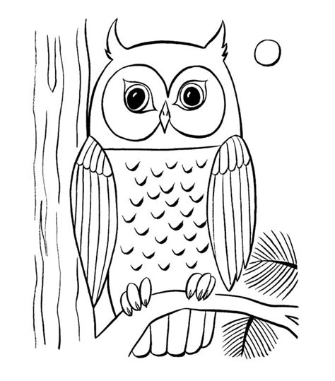 animal coloring pages free download free download coloring pages 70 animal colouring pages