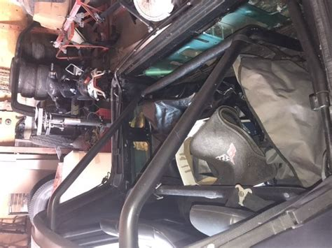 how cars engines work 1994 geo tracker navigation system 1994 geo tracker w lsx corvette engine for sale gmc other 1994 for sale in cranston rhode