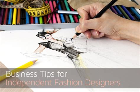 fashion design business plan fashion design 101 how to plan for business success pr