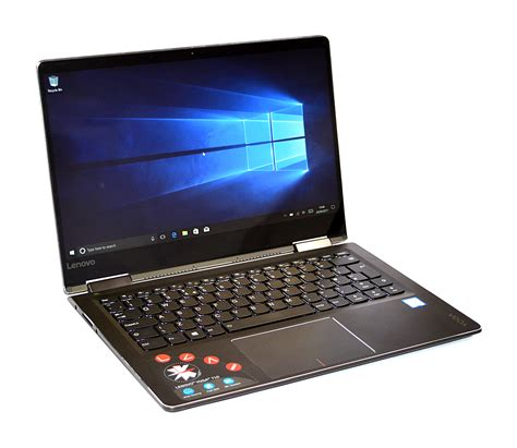 Laptop Lenovo Intel I7 lenovo 710 14ikb laptop i7 7500u 8gb ram 256gb