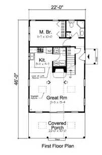 floor plans with in suite in suite garage conversion