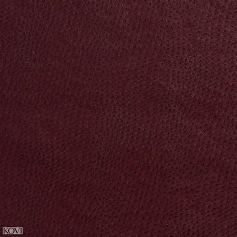 leather upholstery texture wine burgundy leather hide texture vinyl upholstery fabric