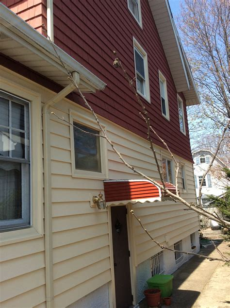 house vinyl siding cost house vinyl siding cost 28 images average cost vinyl siding 25 best ideas about