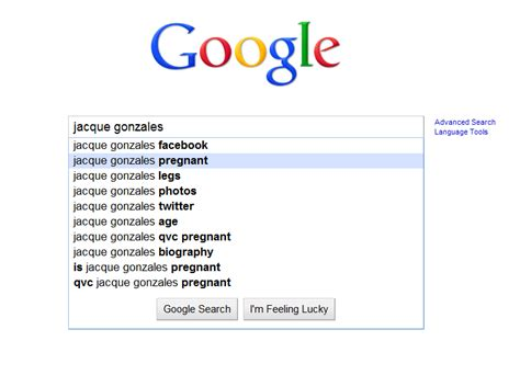 is jacque gonzales of qvc pregnant is jacque gonzales of qvc pregnant
