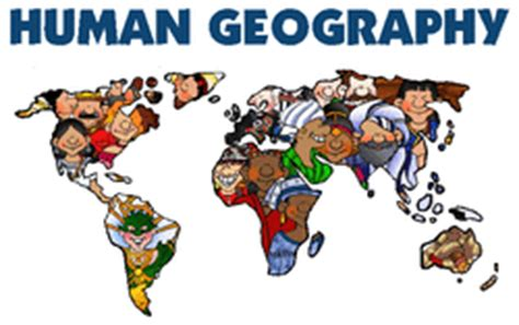 Landscape Definition Human Geography Human Geography How Geography Helped The Union Win The