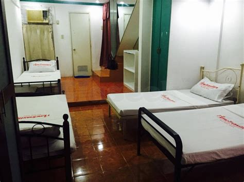 Rent A Room In Makati by Cheap And Affordable Room And Bed Space For Rent In Makati