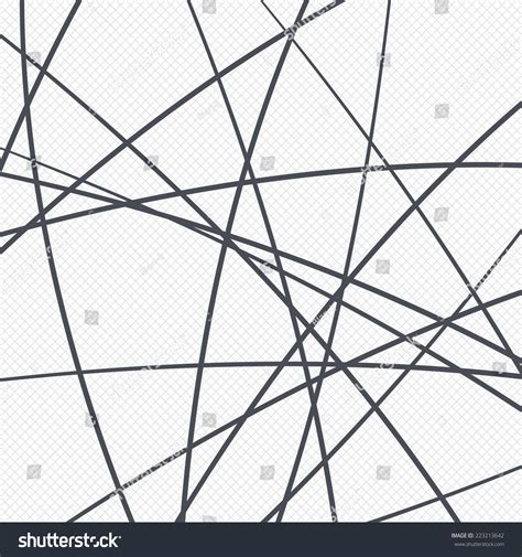 css background pattern lines lines pattern background abstract wallpaper with stripes