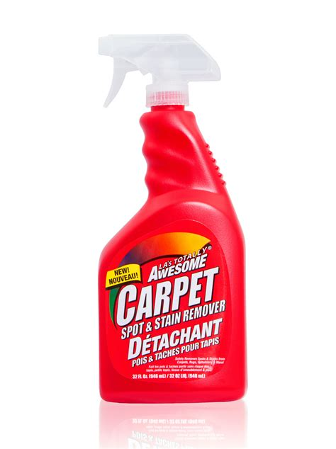 best rug cleaner products awesome carpet cleaner la s totally awesome