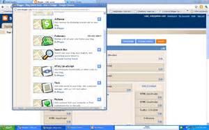 layout add a gadget html javascript ummi iman cara ubah background blog