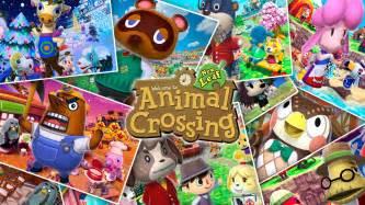 home design seasons cheats 4 animal crossing new leaf fonds d 233 cran hd arri 232 re