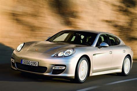 What Oil For Porsche Panamera by Oil Reset 187 Blog Archive 187 2009 Porsche Panamera