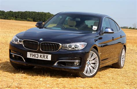 bmw 3 series gt 2013 bmw 3 series gran turismo review 2013 parkers