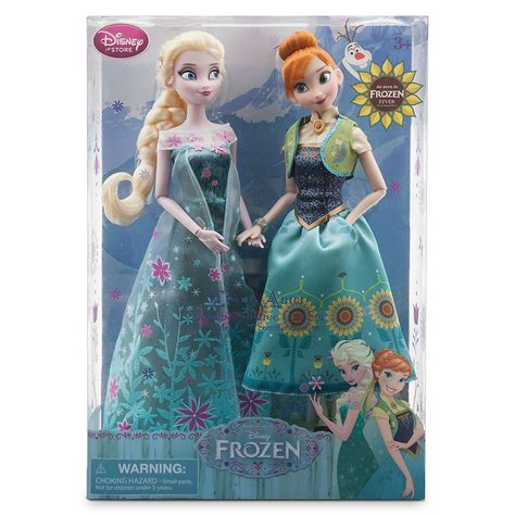 frozen and dolls frozen elsa dolls and fever car interior design