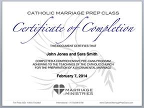 Premarital Counseling Certificate Of Completion Template by Couples Counseling Worksheets Abitlikethis