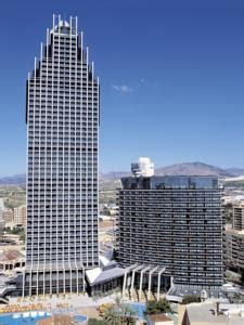 bookingcom gran hotel bali benidorm espana