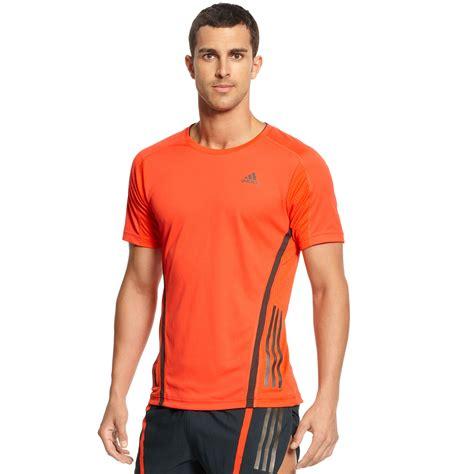 Sleeve Hoodie Adidas D 01 Grosir lyst adidas supernova climacool sleeve running in orange for