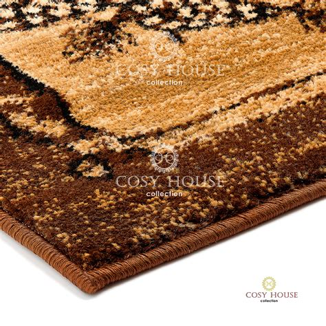 affordable contemporary rugs availing quality contemporary area rugs is easier and affordable now with cosy house newswire
