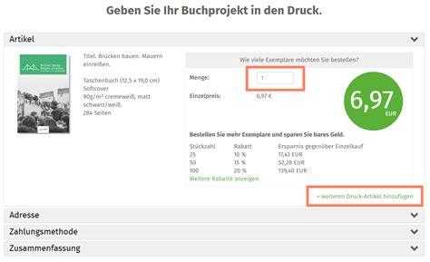 Aufkleber Drucken Excel by Drucken Excel Und Drucken With Drucken With Drucken