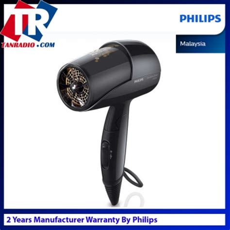 Philips Kerashine Hair Dryer Reviews philips kerashine hair dryer phi hp8216 health personal care