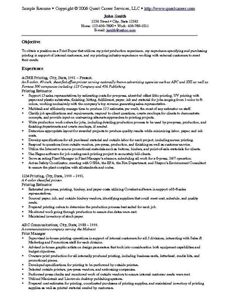 Key Resume Buzzwords Key Words For Resume Template Learnhowtoloseweight Net