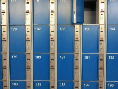 cassette di sicurezza bancarie aaa eredi cercasi in svizzera per i 40 milioni dimenticati