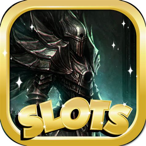 Slots App Win Gift Cards - amazon com aaa aace knight kingdom slots way to win prize of ancient roman battle