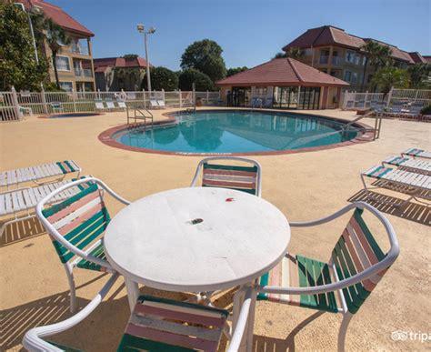 parc corniche condominium resort hotel parc corniche condominium resort hotel 78 豢1豢6豢9豢