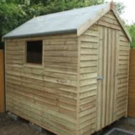 timber garden sheds mccarthys fuels builders providers
