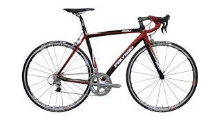 Polygon Xtrada 5 0 Seri 2013 harga sepeda gunung polygon dibawah 2 juta informasi