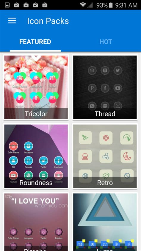 themes samsung galaxy grand i9082 cobo launcher easily diy theme for samsung gt i9082 galaxy