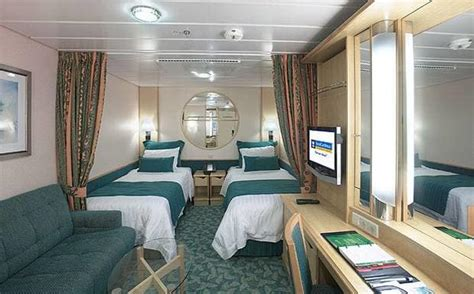 Freedom Of The Seas Cabins by Pin Carnival Liberty Cabins On