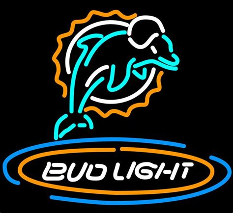 neon bud light beer signs 33 best images about neon budweiser on pinterest bud