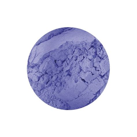 lapis lazuli light pigment the early colour pigments