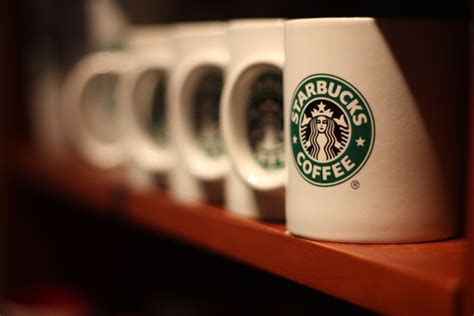 Trade In Unused Gift Cards - new service lets people trade in unused starbucks cards for bitcoins psfk