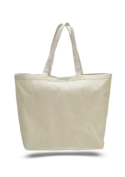 Big Tote Bag big canvas tote bags
