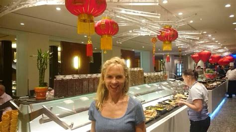 new year buffet sydney new year feast at sheraton on the park sydney