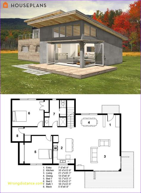 open source house plans luxury modern open floor plan house designs home design