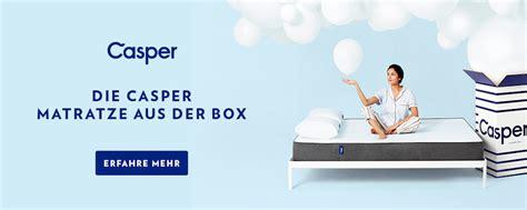 Matratze Werbung by Quot Du Lebst Wie Du Schl 228 Fst Quot Sagt Mein R 252 Cken Werbung