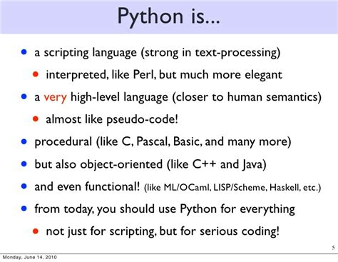 python tutorial text processing python for text processing