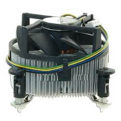 Procesor Intel G4560 Box Fan Original Resmi c2duo lga775 chladič